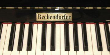 Bechendorfer